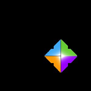 Logo met uitleg