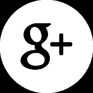 google-plus-logo-button