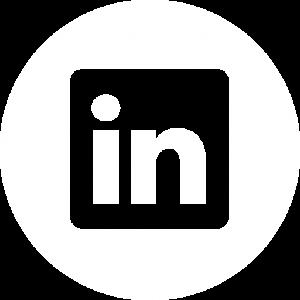 linkedin-logo-button
