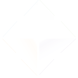 logo-ai2