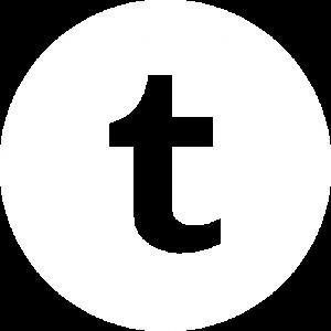 tumblr-logo-button